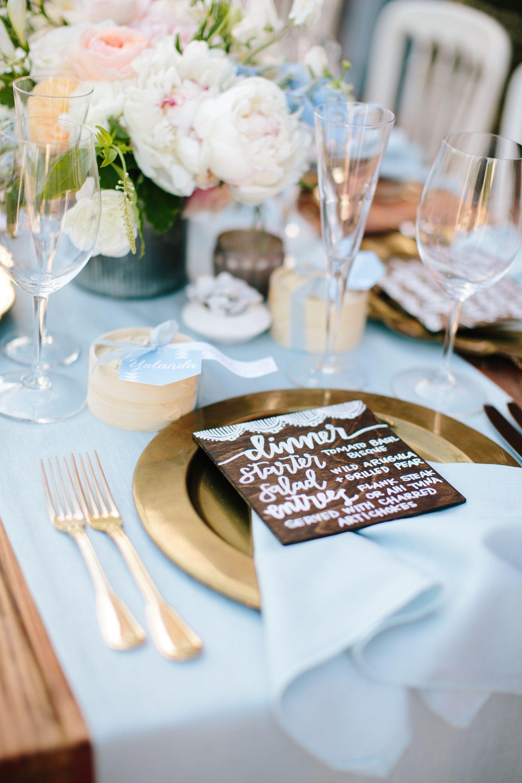 Modern Pastel Turkish Wedding Baby Blue Weddings Blue Gold Wedding Blue Themed Wedding