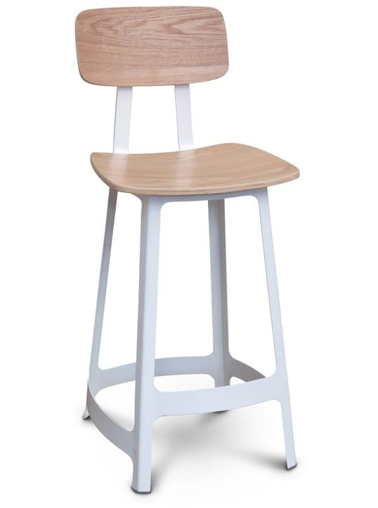 our wide range of stylish high quality bar stools are held here in