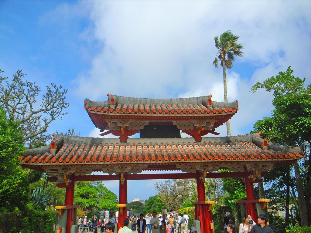 okinawa images | Things to Do in Okinawa, Japan: Tourist ...