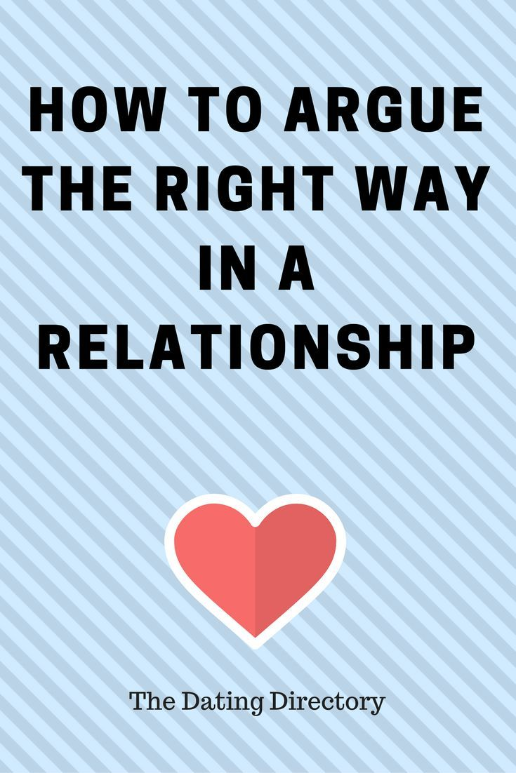 How to make a dating relationship last