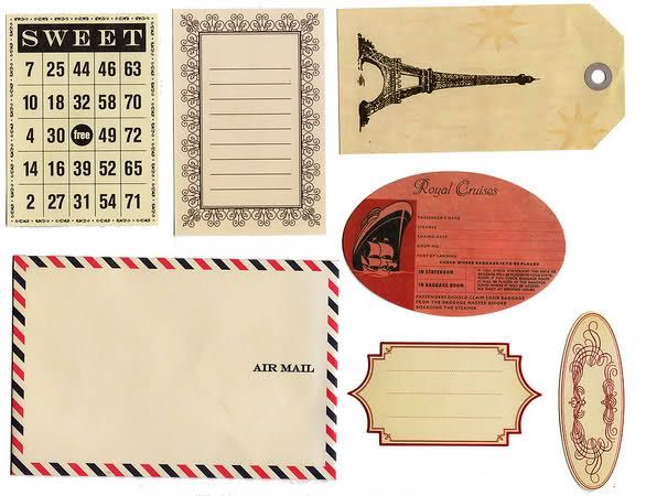 Envelope 素材 Pinterest Envelopes, Junk journal and Free - email sign up sheet template