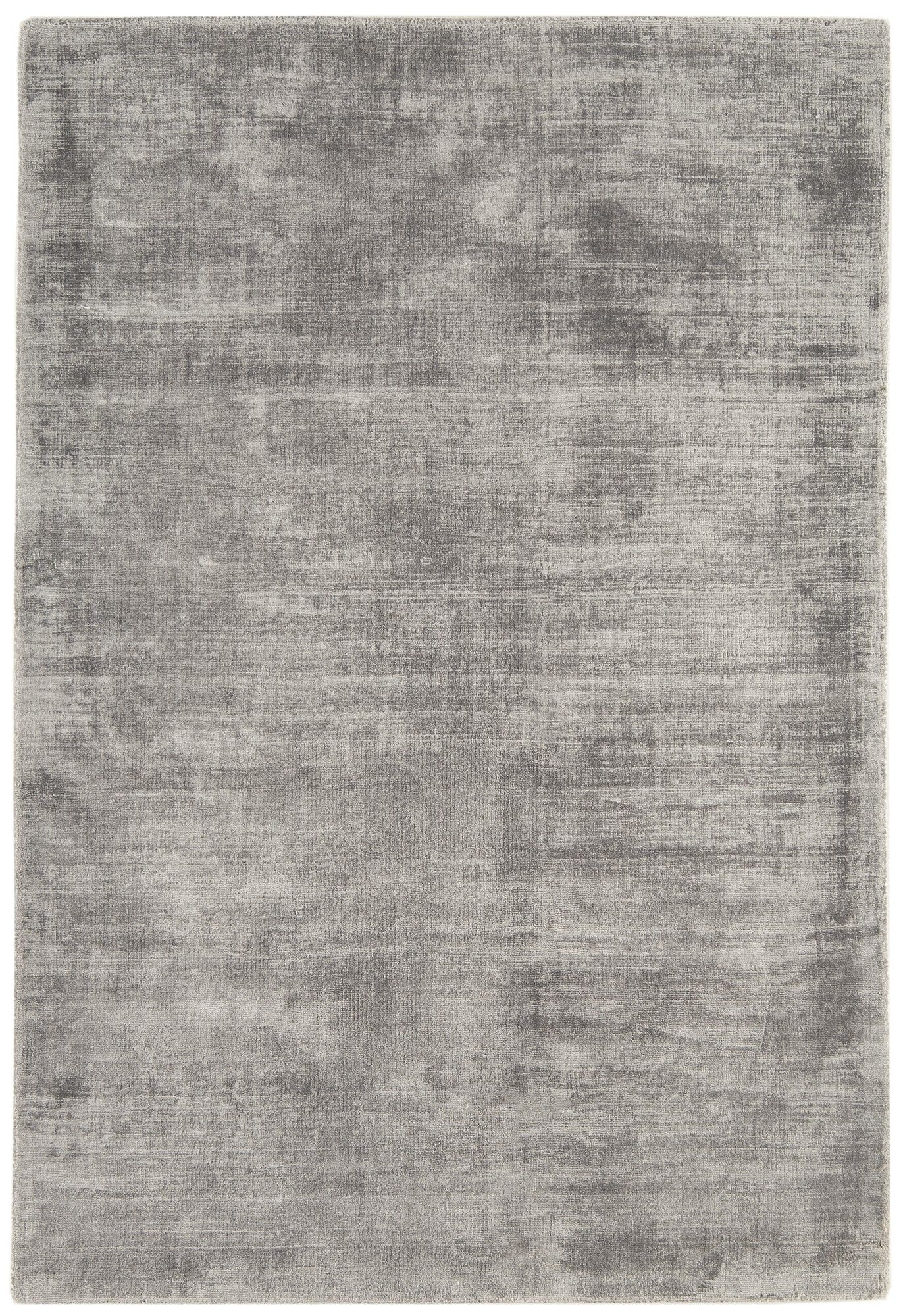 Marshmallow Dark Grey Rug Aflair Rugs Cushions Throws Pinterest And Bedrooms