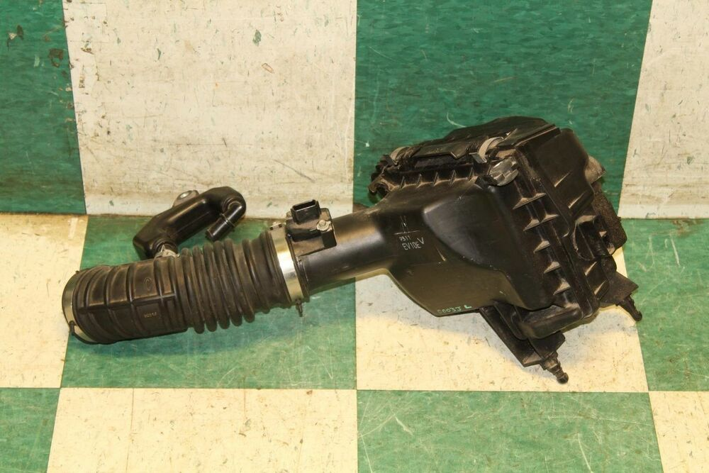 Pin on Air Intake and Fuel Delivery. Car and Truck Parts