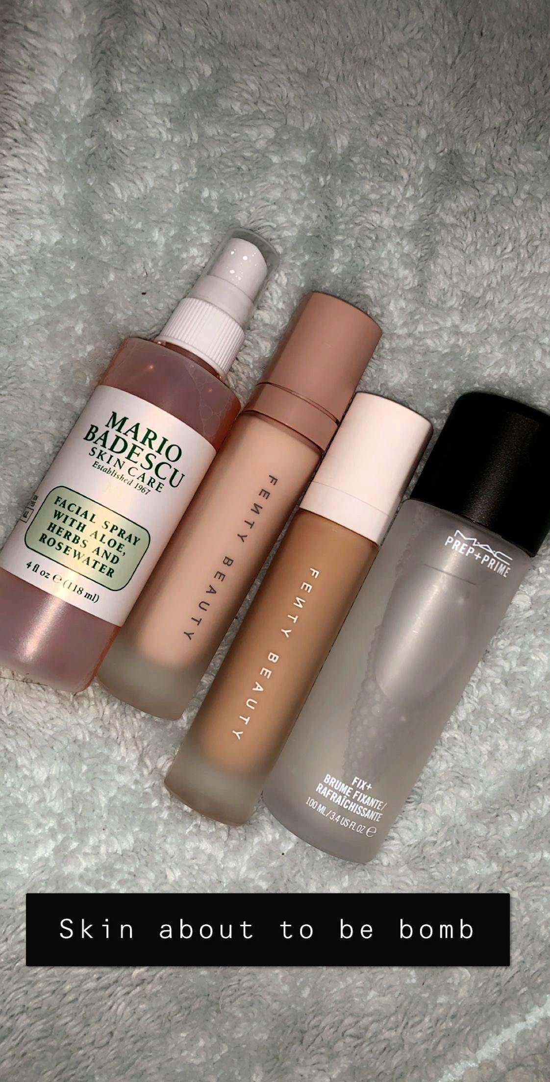 Skin Care Products At Cvs Despite Skincare Mini Fridge Uk Makeup Skin Care Makeup Revolution Beauty Skin Care