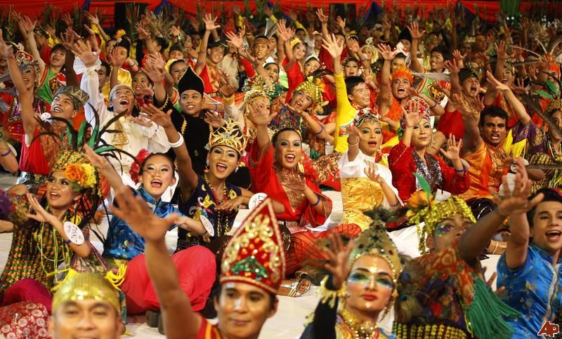 Malaysia Culture Festival  Festivals, Parades, Rituals  Pinterest  Malaysia and Indonesia