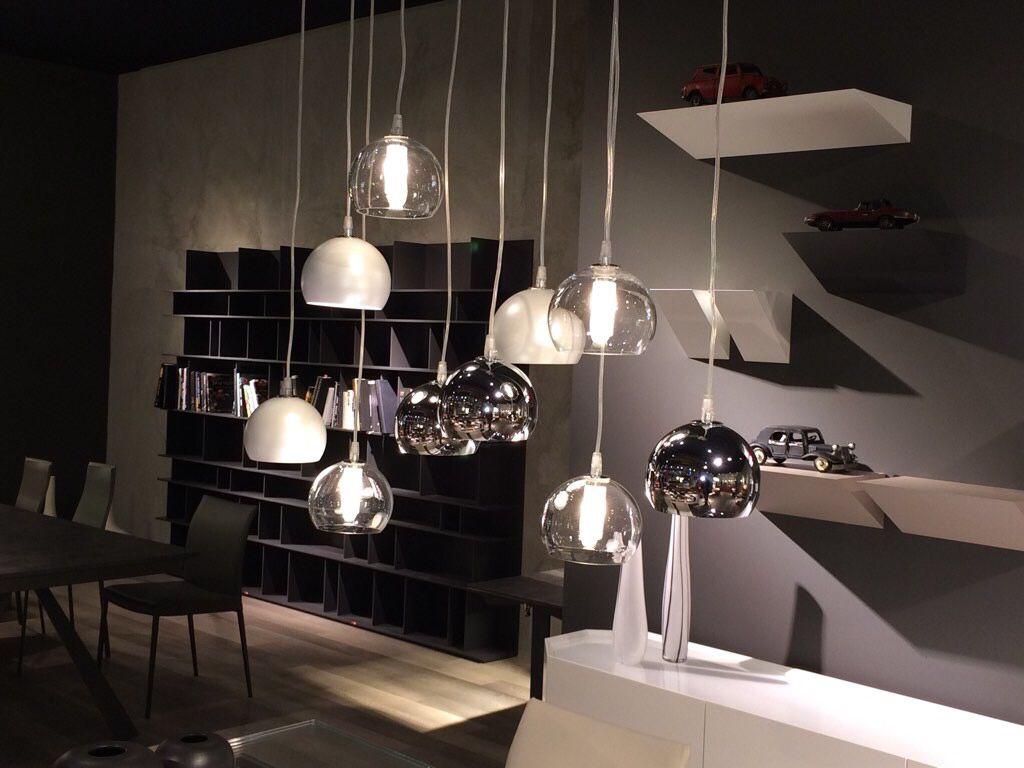 Moa casa lampade eclipse casas e decoracao decora o for Ginardi arredamenti