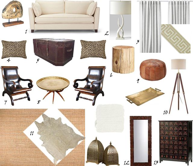 25 Best Modern Condo Design Ideas | Diy Living Room Decor, Diy Living Room  And Living Room Accessories