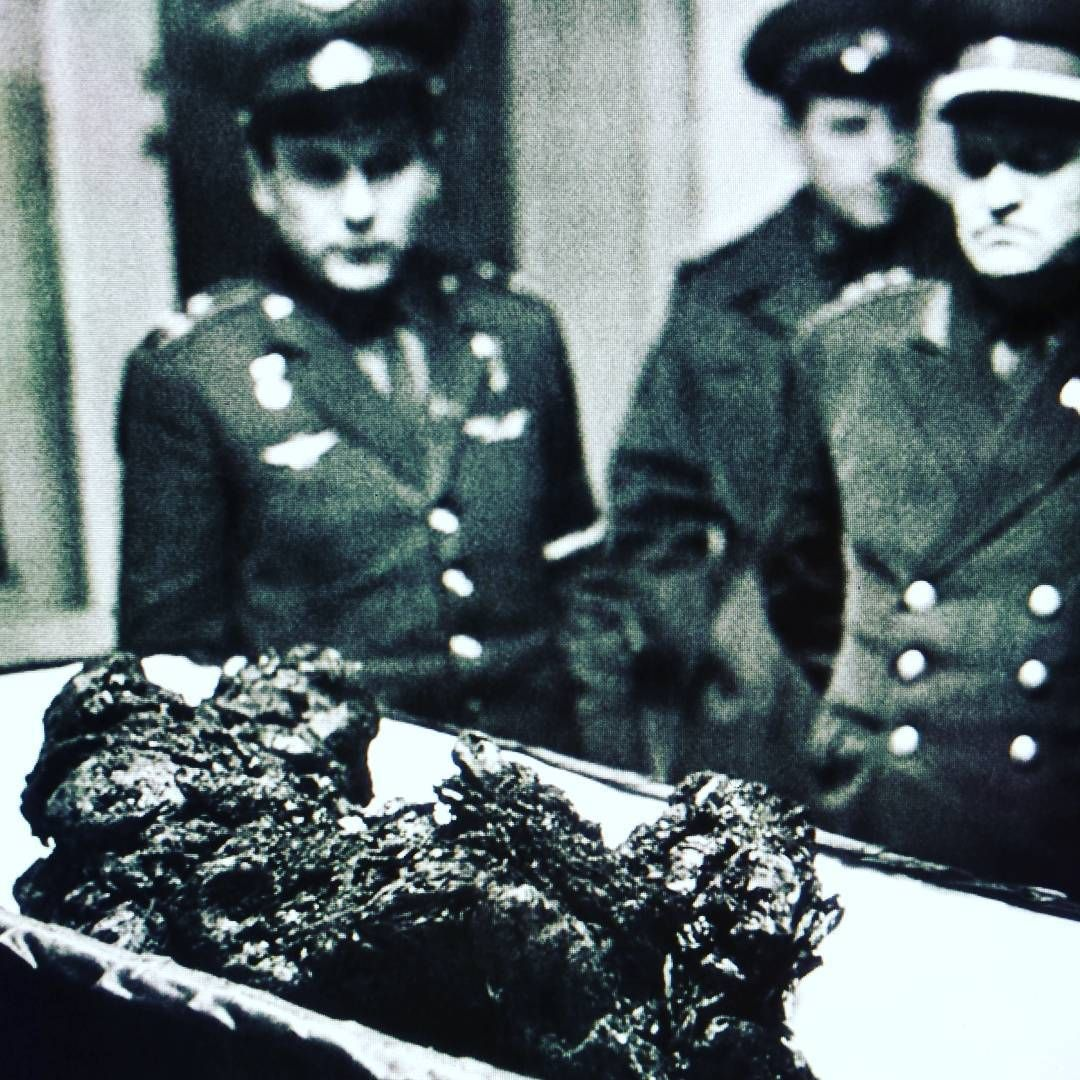 "Babette Bombshell on Instagram ""Vladimir Komarov Falls To Earth He was the first man into space as a cosmonaut for Russia, but also the first man to die on a space…"" is part of Russian astronaut - 27 Likes, 2 Comments  Babette Bombshell (@babettebombshell) on Instagram ""Vladimir Komarov Falls To Earth He was the first man into space as a cosmonaut for Russia, but…"""