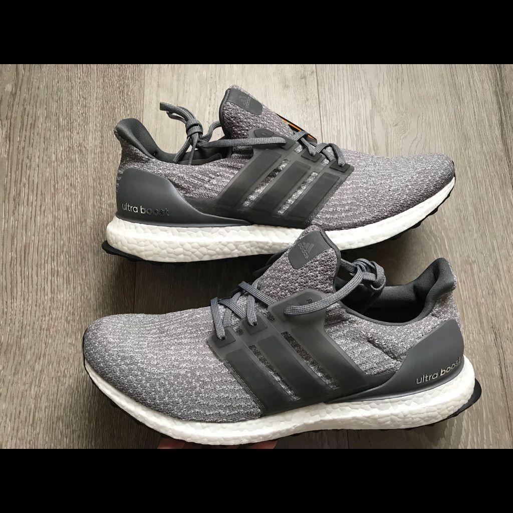 adidas Top Ten Hi Sleek - 82976 - SNS | sneakers