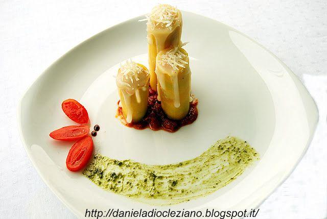 http://danieladiocleziano.blogspot.it/2012/06/cannelloni-lume-di-candela.html
