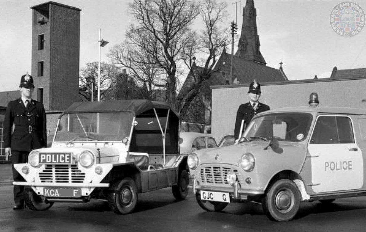 「Mini Cooper」おしゃれまとめの人気アイデア Pinterest David Hughes ミニ, 英国