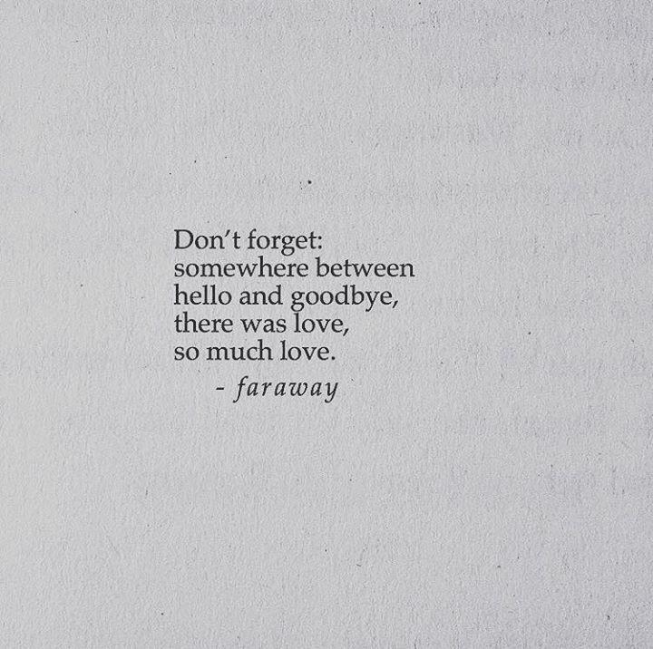 Vergessen Sie nicht -  Anna Kirchner - #nicht #Sie #Vergessen