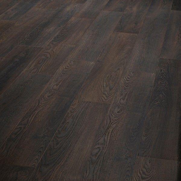 Laminate Flooring Ireland Laminate Floors Oak Laminate Flooring Flooring Wood Laminate