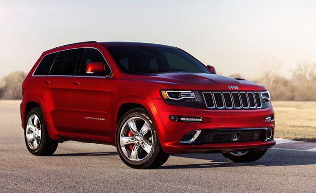 Jeep Cherokee Diesel 2014 Specification Price Jeep Grand Cherokee Srt Jeep Srt8 Jeep Grand Cherokee