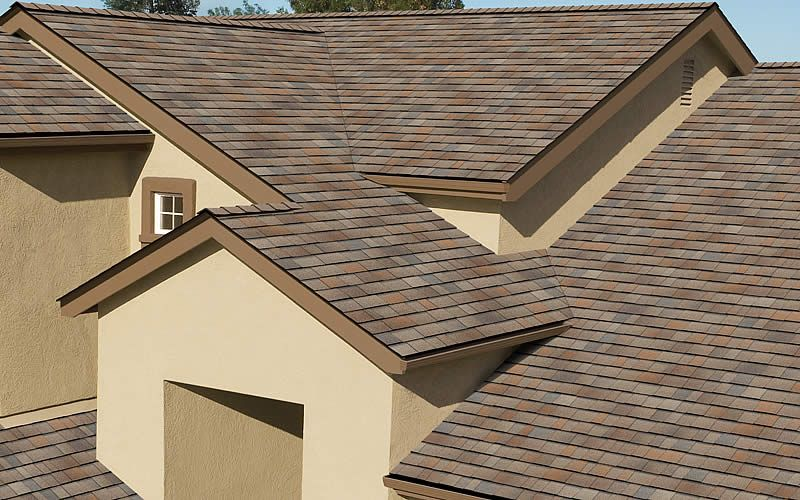 solar reflectance roofing shingle, owens corning Click to