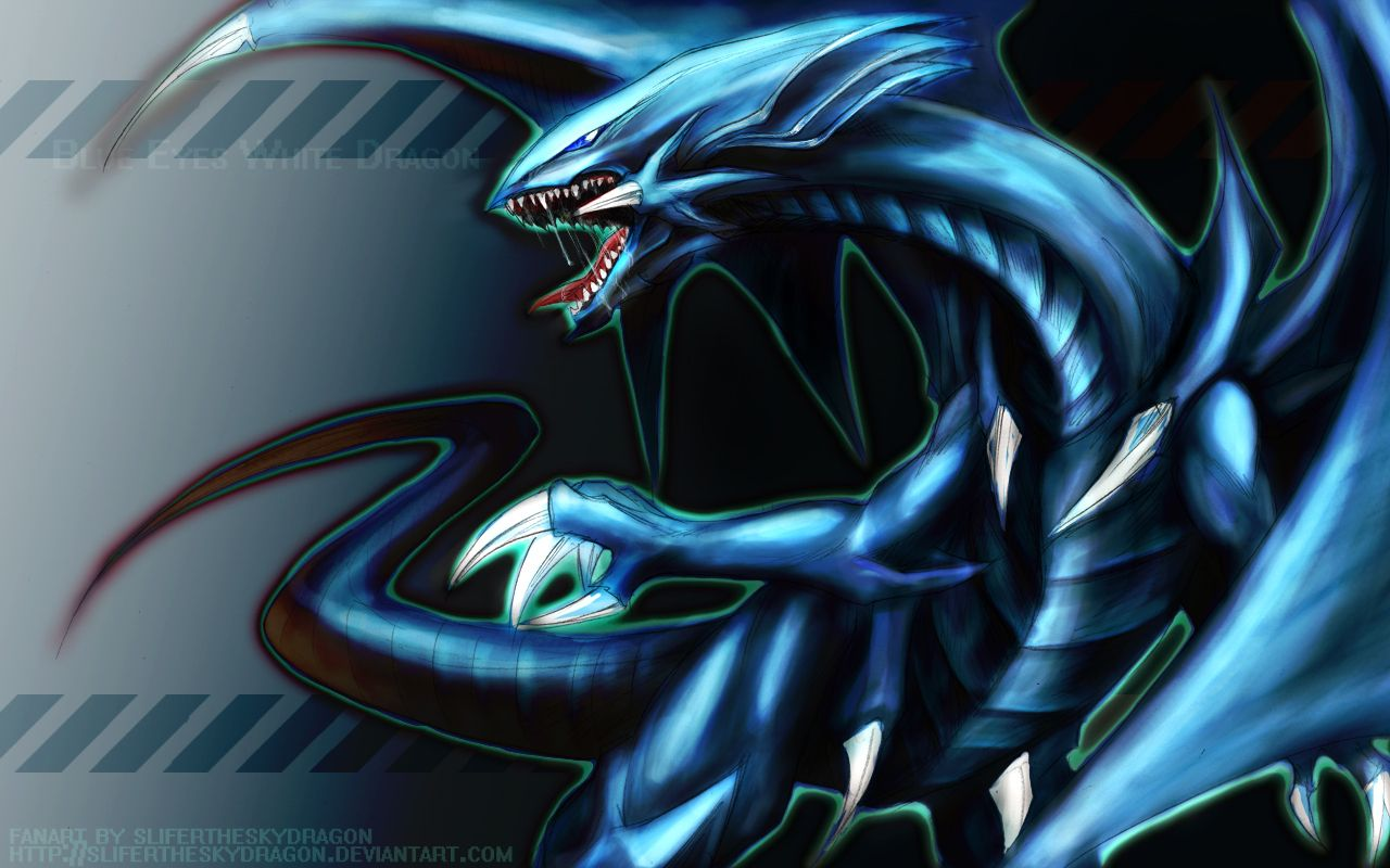dragons dragon wallpaper dragons wallpaper 17320959 fanpop