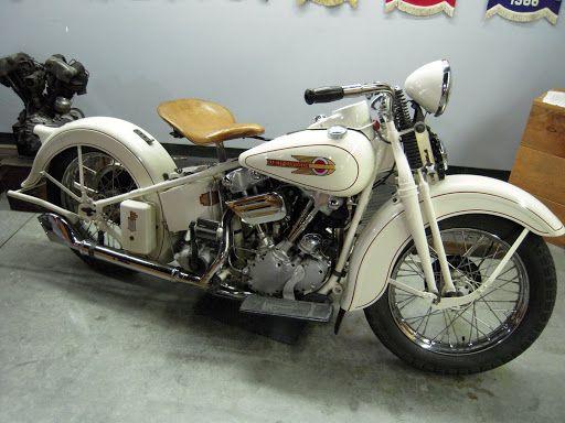 1938 Harley Knucklehead Harley Davidson Motorcycles Classic Harley Davidson Harley Bikes