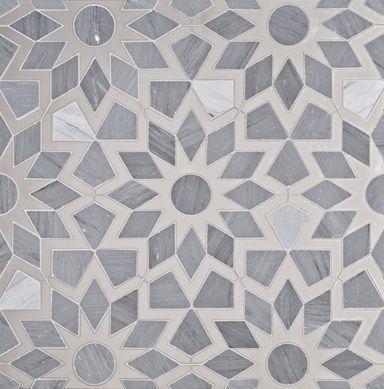 Ann Sacks Tile Patterns Designs