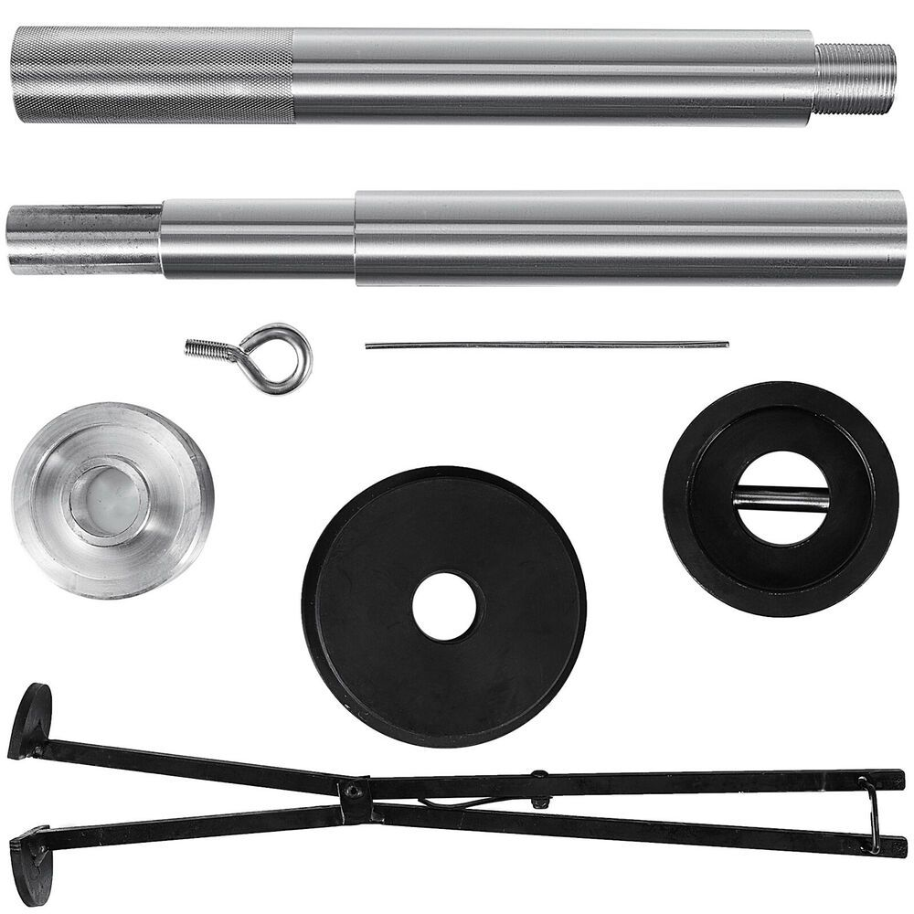 Alignment Tool Gimbal Bearing Seal Bellow Tool Set Mercruiser 91-805475A1 OMC