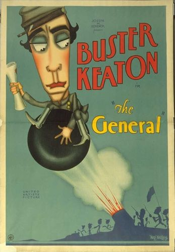 Watch The General Full-Movie Streaming