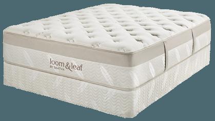 Shop Now Memory Foam Mattress Foam Mattress Mattress