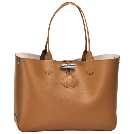 Shopping Bags - ROSEAU...