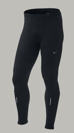 96ef4ad3152e Nike Element Shield Men s Running Tights  90.00