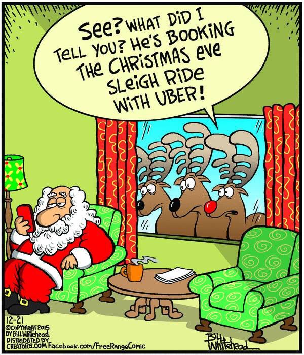 Pin By Nicole Mitchell On Funnies Funny Christmas Jokes Funny Christmas Cartoons Christmas Jokes
