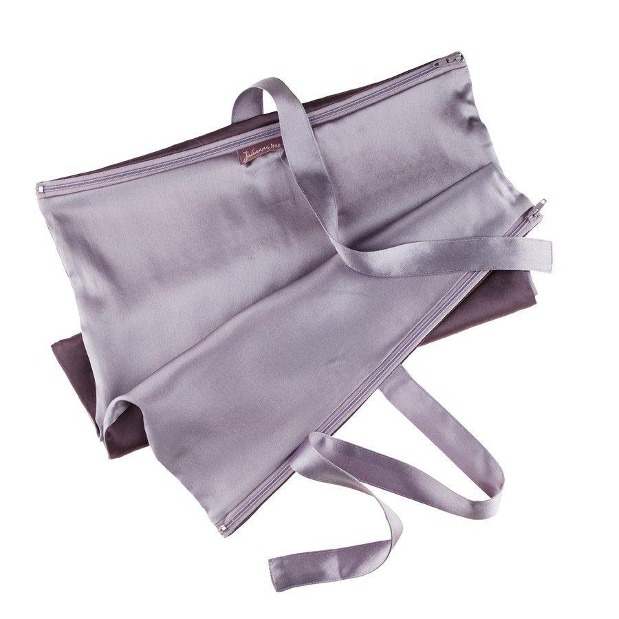 Buy Julianna Rae luxury lingerie - Julianna Rae Silk Road Lingerie Travel  Bag  94ca8f62f