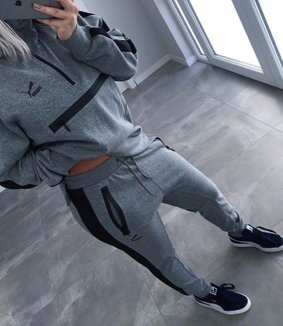 Cute comfy/lazy day outfit @KortenStEiN | CoZZZy ...