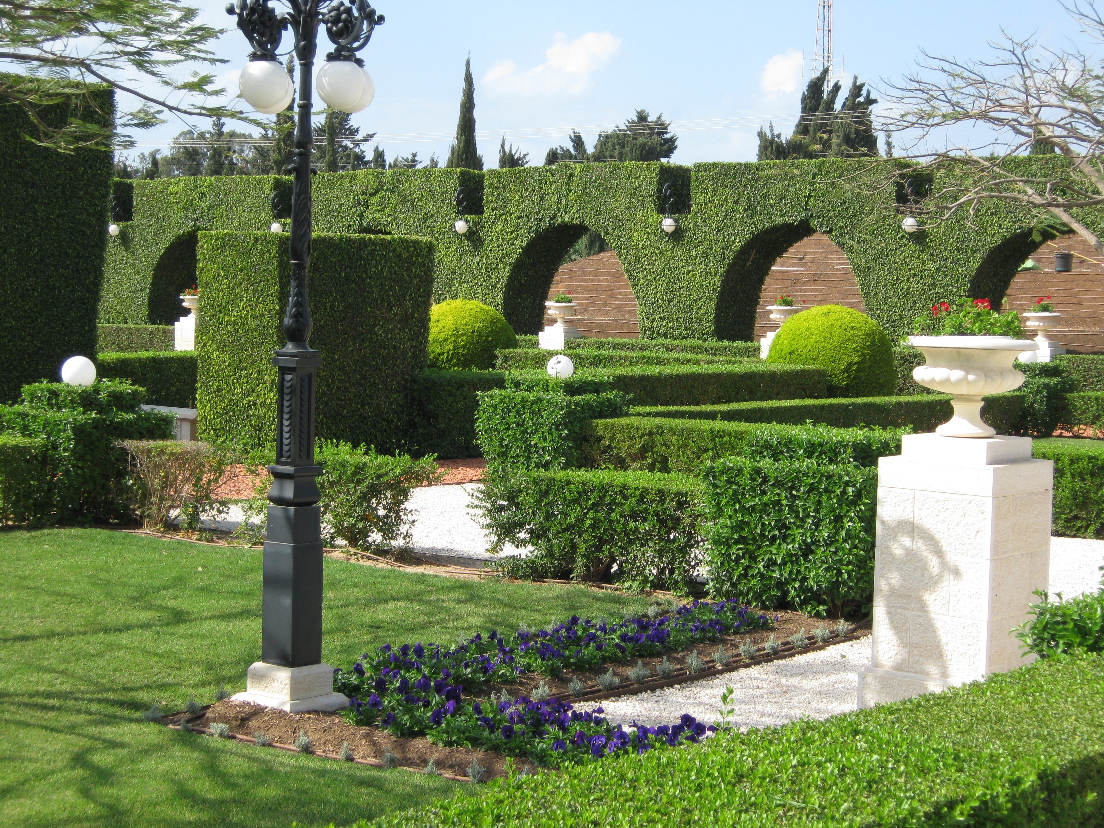 86 best bahá u0027í holy places images on pinterest pilgrimage