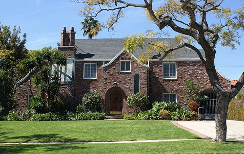 Famous Movie Homes In Los Angeles Famous Houses Tv Show House Movie Locations