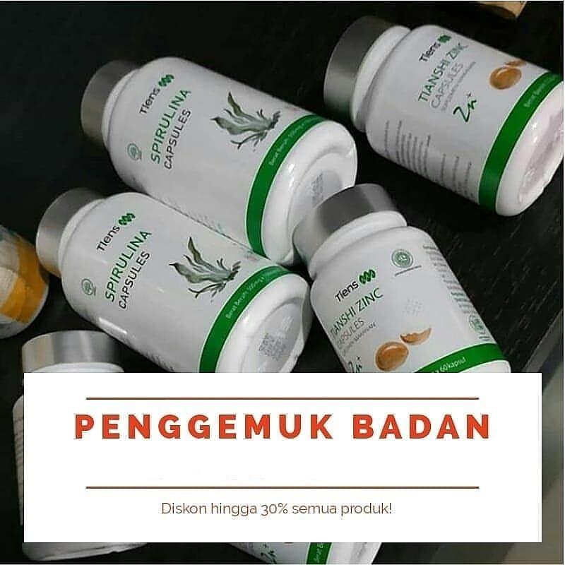 Jual Vimax Canada Asli Di Asemrowo Surabaya Tubuh Bugar Anti Penuaan Kebugaran