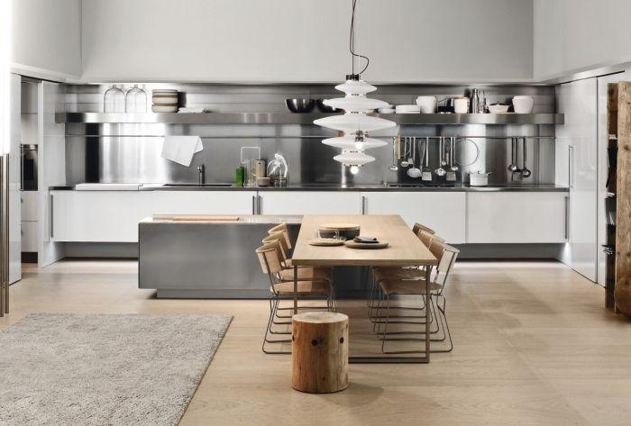 /modele-cuisine-avec-ilot/modele-cuisine-avec-ilot-24