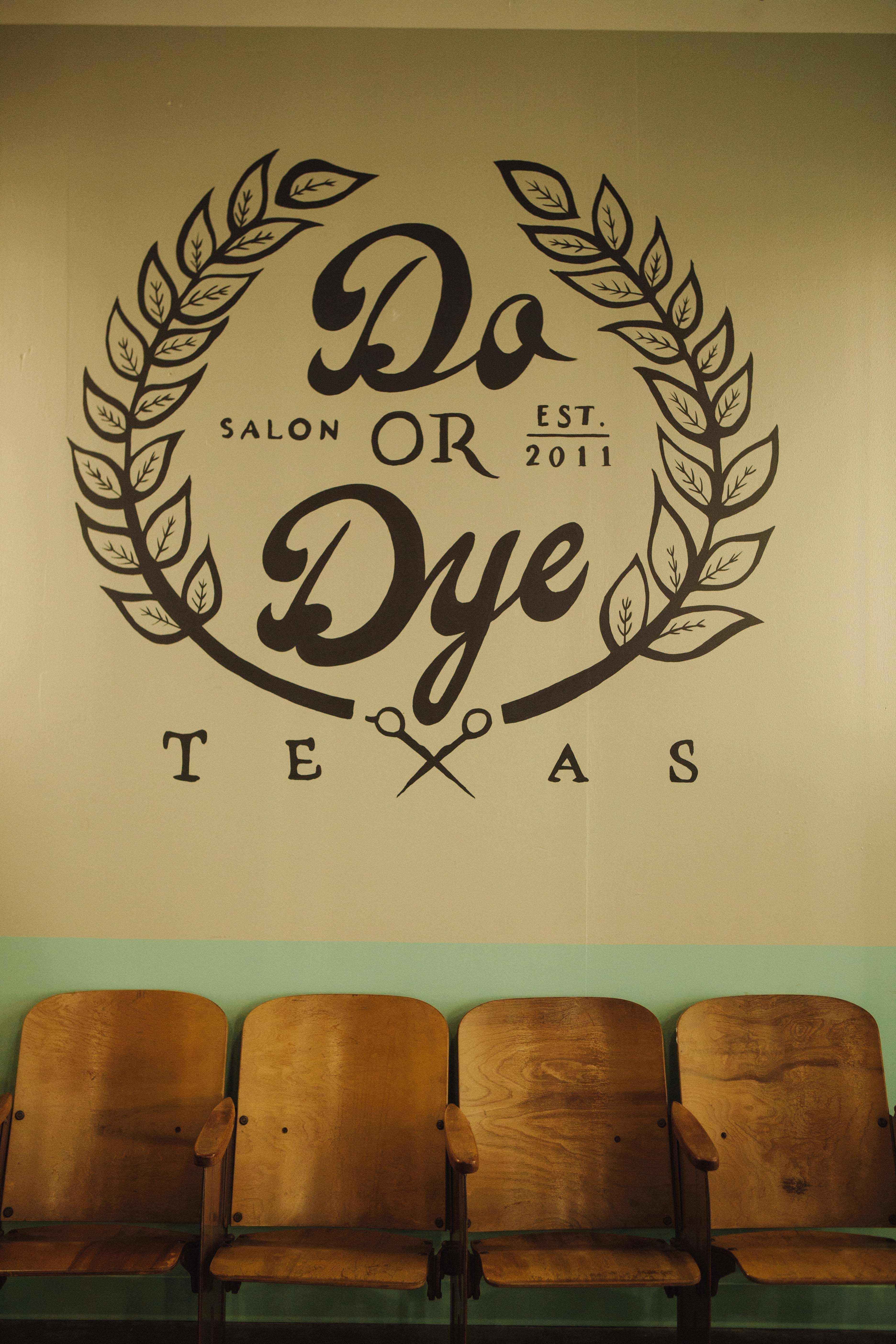 This is where I get my hair did. One of my fav places. | HAIR&MAKE ...