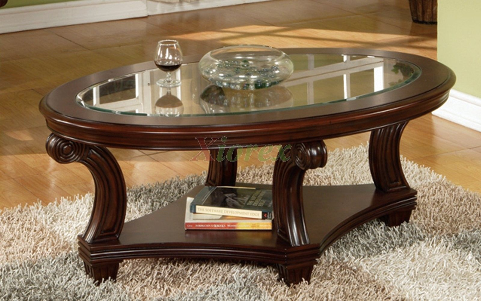 Evafurniture Com Is For Sale Large Square Coffee Table Coffee Table Coffee Table Square