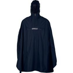 Men jackets Pro X Elements Pasofino Men – Waterproof