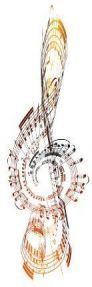 Music Arte Beautiful Treble Clef 34 Ideas #trebleclef Music Arte Beautiful Treble Clef 34 Ideas #music #trebleclef Music Arte Beautiful Treble Clef 34 Ideas #trebleclef Music Arte Beautiful Treble Clef 34 Ideas #music #trebleclef