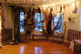 Resultado de imagen para halloween decoration