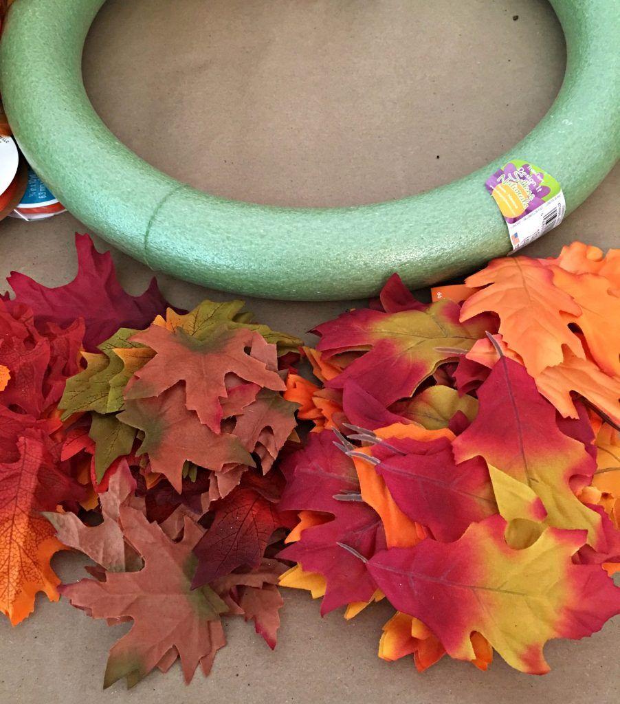 Falling Leaves  Falling leaves Leaves and Fall leaves