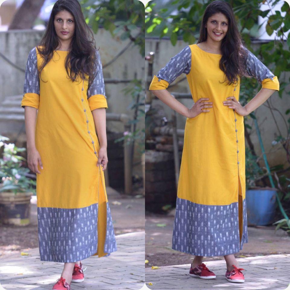 Pin by rani tom manjaly on design pinterest kurti kurtis and