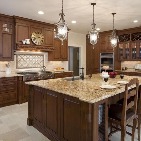 Genial KitchenDesigns.com   Kitchen Designs By Ken Kelly, Inc.   Great Neck,