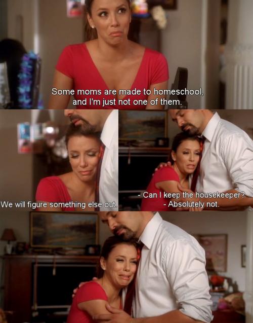 desperate housewives season 7 episode 9 tubeplus