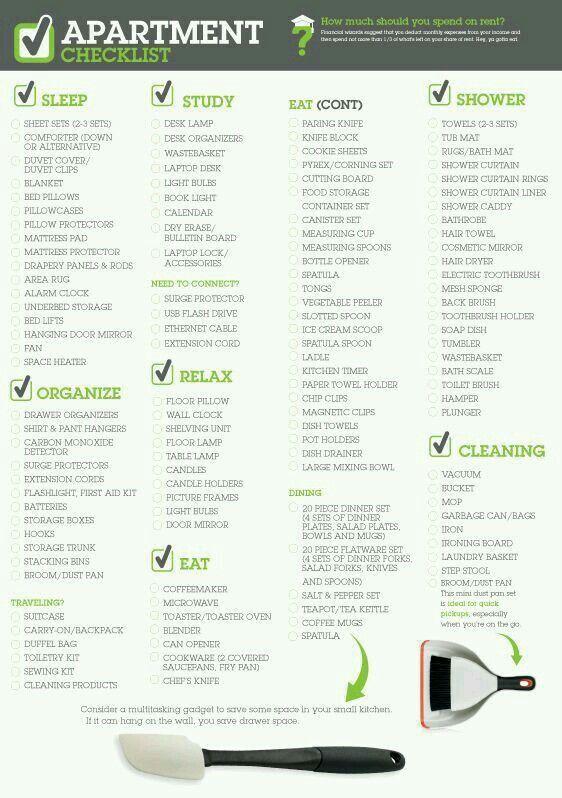 Stuff needed for a house | living room | Pinterest | House ...