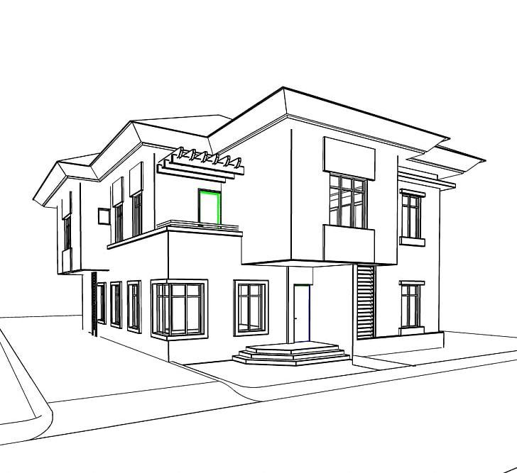 Epingle Par Nathalie Millotte Sur Dessins Au Crayon En 2020 Deco Design Layout Design