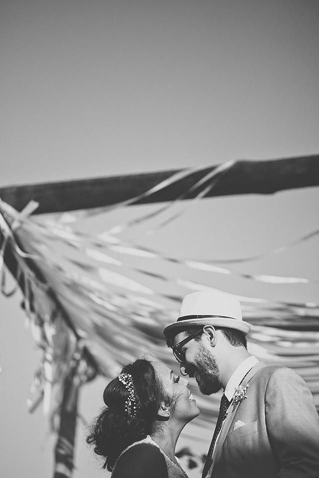 Tulle - Acessórios para noivas e festa. Arranjos, Casquetes, Tiara | ♥ Lívia Cunha