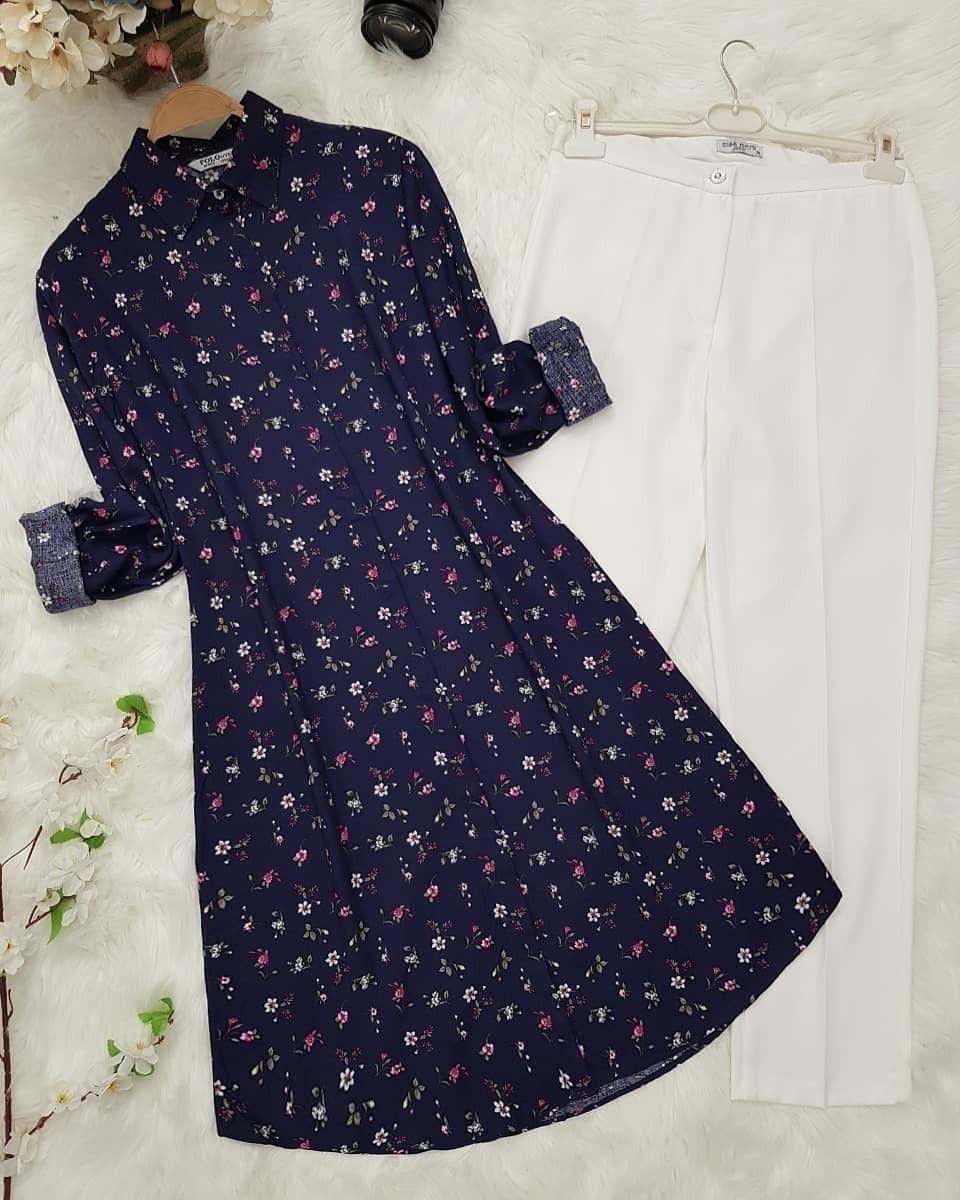 Zara Abiye Elbise Modelleri Necklines For Dresses Dresses Womens Dresses