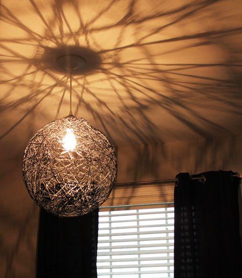 Romantic Bedroom Lighting: 21 DIY Decorating Ideas For The Most Romantic Bedroom