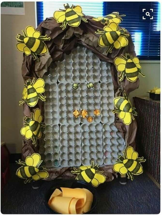 pin by bejtije on bitibiti pinterest insects bees and kindergarten. Black Bedroom Furniture Sets. Home Design Ideas