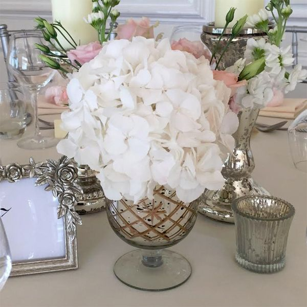 Wedding Flowers Vintage China Hire Sweet Tables Venue Styling